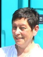 GSÖDL Susanne